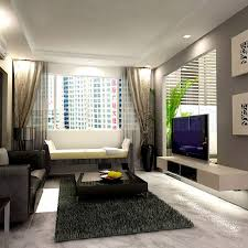 interior design ideas for apartments change your style with