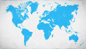 world map globe image royalty free world map pictures images and stock photos istock
