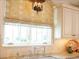 Wholesale Country Curtains Kitchen Country Style Home Decor Piper Classics Country Shower