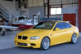 Bmw M3 Yellow Green - 2013 bmw m3 zcp glen shelly auto brokers u2014 denver colorado