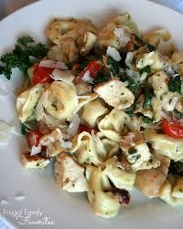 Easy Italian Dinner Party Recipes - easy recipes for italian dinner party food tech recipes