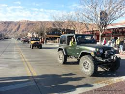 slammed willys jeep jeep safari moabdave