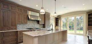 high end kitchen design pictures peenmedia com