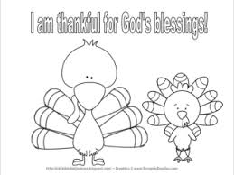 thanksgiving bible coloring pages free gratitude colouring pages