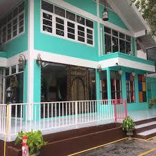 cuisine turquoise accha authentic indian cuisine เก ยวก บ amphoe muang chiang mai