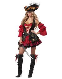 interactive halloween costumes my life with texas a look into the often absurd world of