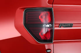 2010 ford f150 tail light cover 2010 ford f 150 reviews and rating motor trend