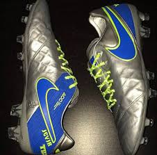 just awesome introducing 17 unique next gen nike tiempo legend