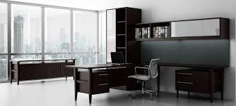 Office Desk Office Depot Reception Office Desk Study Desk White Office Desk Antique Office
