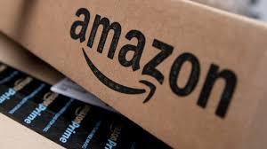 amazon black friday kindle sales amazon prime day 2017 tips for getting the best deals u2014 quartz