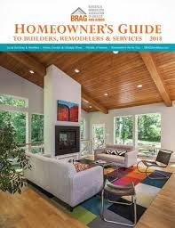 Home Pau Plan Advies Ilds 2014 By Mondiale Publishing Issuu
