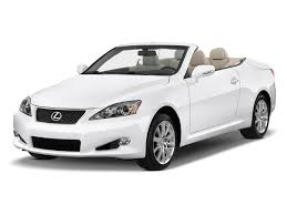 lexus sedan 2012 2012 lexus is 350c review ratings specs prices and photos