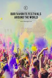 84 best festivals around the world images on pinterest travel