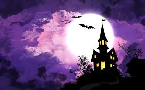 free haunted house halloween video background haunted house halloween 2015 wallpaper jpg download wallpaper
