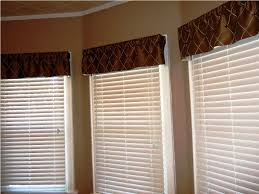 Window Treatments For Living Room Best Valances For Living Room Ideasoptimizing Home Decor Ideas