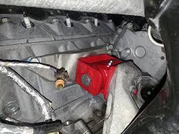 2004 cadillac cts v specs 2004 2007 cadillac cts v engine mount polyurethane 2600