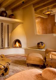 Designer Homes Interior by Best 20 Adobe Homes Ideas On Pinterest Adobe House Santa Fe