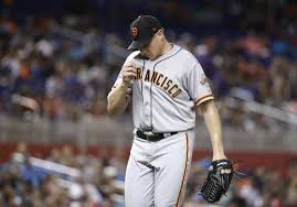 giants reliever mark melancon discloses nature of planned surgery