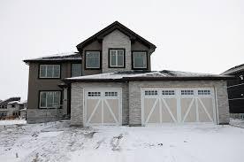 Luxury Home Builder Calgary by Custom Home Builder Calgary Dream Homes For Sale