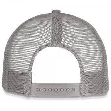 snapback selbst designen snapback trucker cap selber gestalten günstig konny design