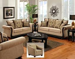 ottoman yellow and grey living room yellow ottoman patterned