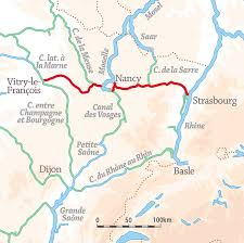 location canap file marne rhine canal location jpg wikimedia commons