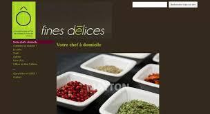 chef de cuisine à domicile chef cuisinier à domicile la roche sur yon vendée cuisine à domicile