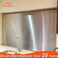 Vertical Blind Suppliers Venetian Blinds Parts Venetian Blinds Parts Suppliers And