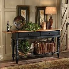 Sofa Table Walmart by 39 Best For The House Sofa Table Images On Pinterest Sofa