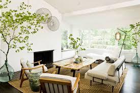 home themes interior design midcentury modern helgerson interior design