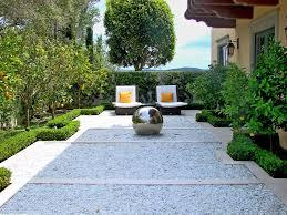 courtyard garden ideas 15 innovative designs for courtyard gardens hgtv