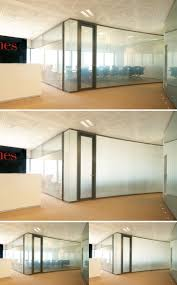 room interior best 25 privacy glass ideas on pinterest privacy glass front