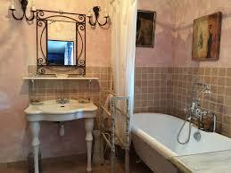 chambre d hote lancon de provence chambre d hote salon de provence 58 images chambre d 39 hôtes
