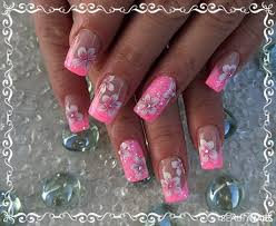 nails design galerie gelnägel frühling galerie nägel