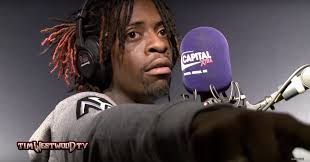 rich homie quan haircut rich homie quan really freestyles with tim westwood gafollowers