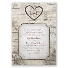 wedding reception invitations invitations by invitations serving brides nationwide