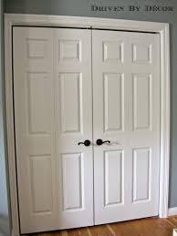 Bifold Barn Door Hardware by Bifold Closet Doors White Image Of Bifold Closet Doors Ideas
