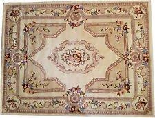 7 X 9 Wool Rug Royal Palace Rug Ebay