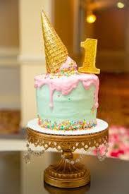 sugary u0026 buttery banana baby birthday smash cake first
