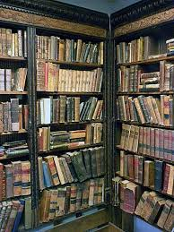 old bookcases for sale antique book booth vintage books modern gentleman and books