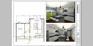planning a kitchen remodel why you should hire a kitchen designer