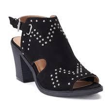 ugg australia emilie us 7 5 mid calf boot blemish 11785 womens so boots shoes kohl s