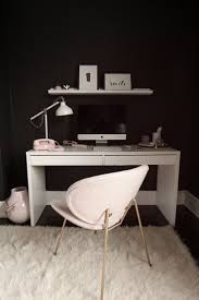 706 best stylish office images on pinterest home office office