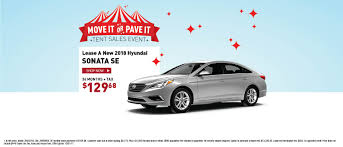 lithia hyundai of reno new u0026 used cars near sparks fernley u0026 sun