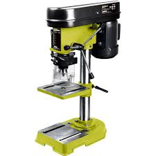 rockwell shopseries drill press 5 speed 350 watt supercheap auto