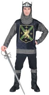 Viking Halloween Costume Viking Warrior Costumes Men Costume Craze