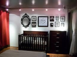 chambre bebe noir chambre loft bebe chaios com