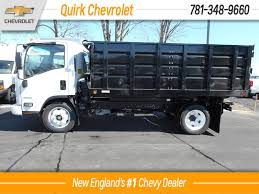new 2016 chevrolet 4500 dump truck regular cab chassis cab in