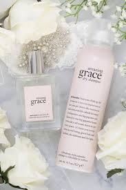 180 best live with grace images on pinterest grace o malley amazing grace dry shampoo 4 3 oz refreshing style extender