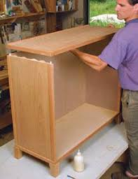 Fine Woodworking Plans Pdf by August 2013 Diyhowto Diyhowto Page 154